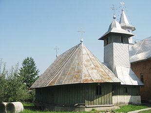 q8bij_310px-Biserica_de_lemn_din_Lamaseni.jpg