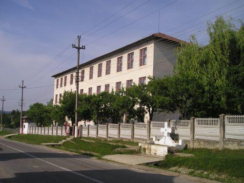 200695_1161.jpg