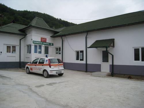 200695_1162.jpg
