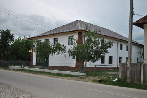 200695_1163.jpg
