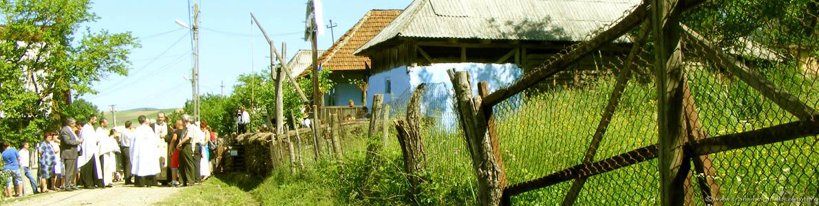 4a7ku_Oarţa-de-Sus-Muzeul-satului.jpg