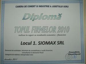 89l7b_diploma_11.jpg
