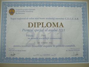 ce31w_diploma_13.jpg