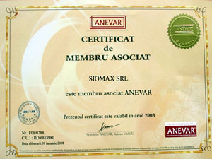 oz0hm_diploma_1.jpg
