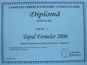 tngcz_diploma_7.jpg