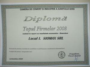 v9b2z_diploma_14.jpg