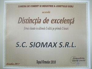 vym6m_diploma_12.jpg