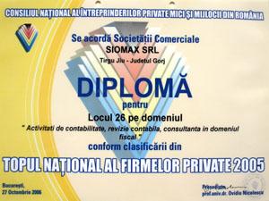 x4got_diploma_9.jpg