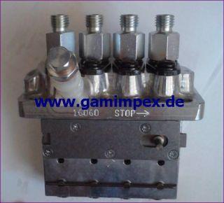 1jbgt_pompa-injectie-motor-kubota-v1505.jpg