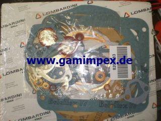 1nlgz_set-garnituri-motor-lombardini-4ld-820.jpg