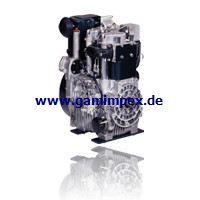 2jfc9_piese-motor-hatz-2g40-v2g30-v2g40.jpg