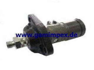 322cd_pompa-injectie-lombardini-4ld-820.jpg