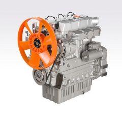 3353j_motor-lombardini-ldw-2204--2204t.jpg