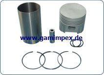 34iwa_set-cilindru-si-piston-motor-perkins.jpg