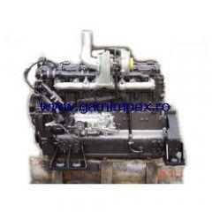 3ti6d_motor-complet-hanomag-66.jpg