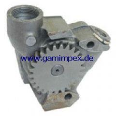 3xkg4_pompa-ulei-motor-deutz-f3l912-f4l912-f5l912-f6l912.jpg