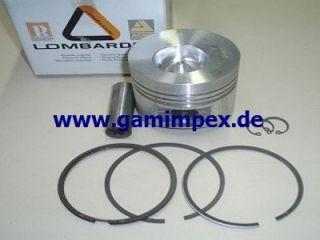 3z97i_piston-complet-motor-lombardini-ldw-702.jpg