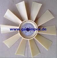 48hvq_paleta-ventilator-hanomag.jpg