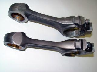 48o5z_biela-completa-motor-cummins-isf-3.8.jpg