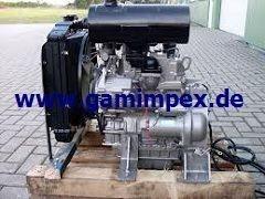 4afr3_reparatie-motor-yanmar-4tn84e.jpg