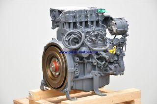 4ale4_motor-complet-deutz-f-2011-bf-l2011-f-m2011-bf-m2011-d-2011.jpg