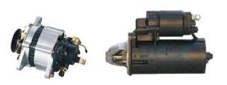 4kih7_alternator-electromotor-samsung.jpg