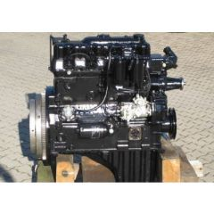 4krya_motor-complet-hanomag-b8c--mf33-b.jpg