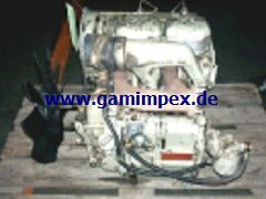 4lkrn_reparatie-motor-deutz-f2l511.jpg