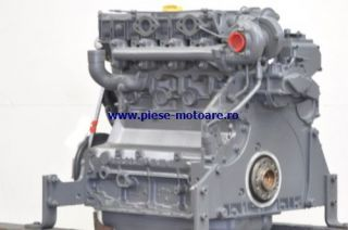 4mf6d_motor-complet-deutz-f-l913-bf-l913.jpg