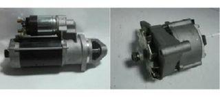 4o5k6_alternator-electromotor-motor-hatz.jpg