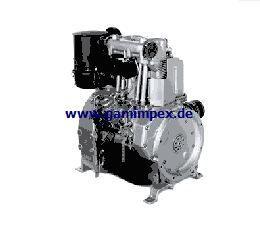 52dcp_piese-motor-hatz-z782-z788-z789-z790.jpg