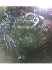 54wgm_reparatie-motor-hanomag-d-964t.jpg