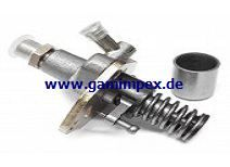 566k1_pompa-injectie-motor-yanmar-l40ae-l48ae.jpg