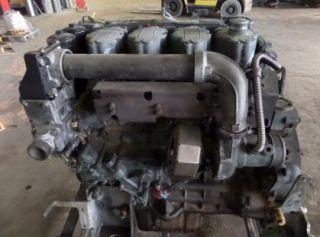 5cw0l_motor-second-hand-liebherr-934.jpg