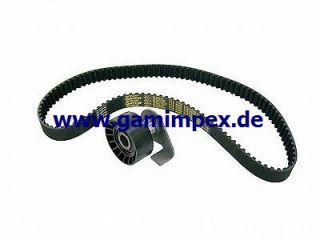 5g76c_rola-si-curea-distributie-motor-lombardini-ldw-1003.jpg