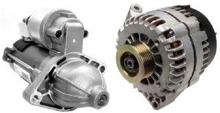 5gsx2_alternator-electromotor-motor-mitsubishi.jpg