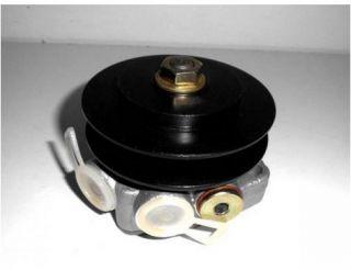 5ndf8_pompa-alimentare-combustibil-deutz-bf-1013.jpg