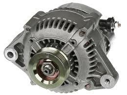 5nfxe_alternator-motor-liebherr-d926.jpg