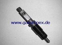 5rf1i_injector-motor-isuzu-4hk1-6hk1.jpg