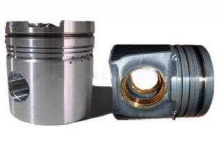 60aar_set-piston-si-segmenti-r1-motor-cummins-6bt5.9.jpg