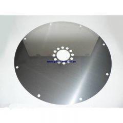 65nxm_cuplaj-motor--convertizor-hanomag.jpg