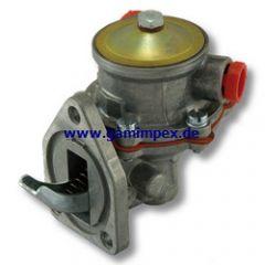 66v59_pompa-motorina-motor-liebherr-d906.jpg