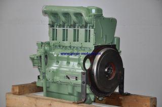 6ml8c_motor-complet-deutz-f-l914-bf-l914.jpg