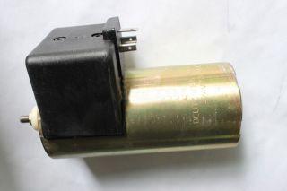 6sjyy_opritor-motor-deutz-bf4l913.jpg
