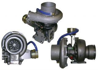 6ttij_turbosuflanta-motor-cummins-bge-b5.9.jpg