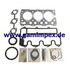 6xgyx_set-garnituri-motor-isuzu-3ld1.jpg