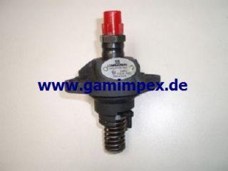 701rz_pompa-injectie-lombardini-6ld-260.jpg