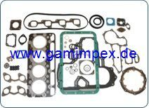 75268_set-garnituri-motor-liebherr-d906.jpg