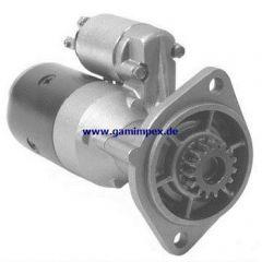 7voxb_electromotor-motor-yanmar-3t-ne88-3t-ne88.jpg