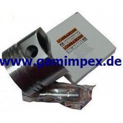 87cs5_piston-complet-motor-lombardini-4ld-705.jpg